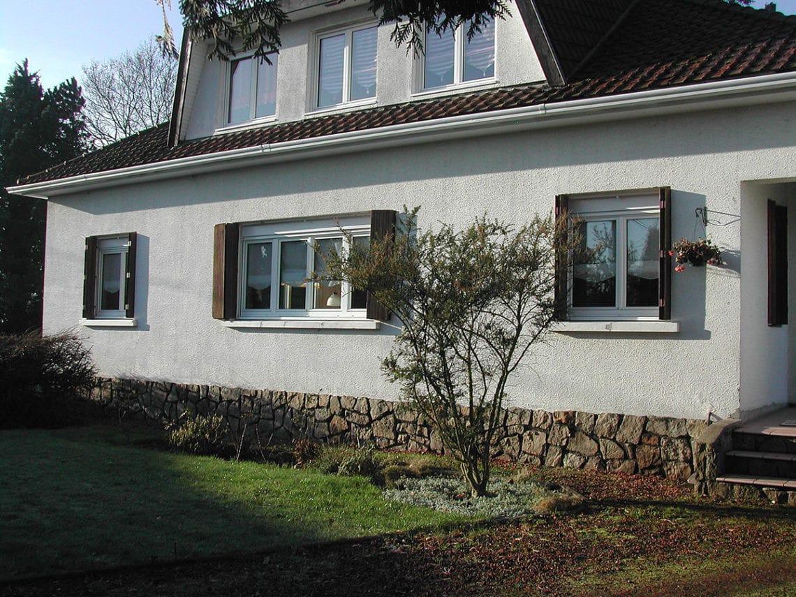 Facade-Est-facade-principale-1140x855.jpg