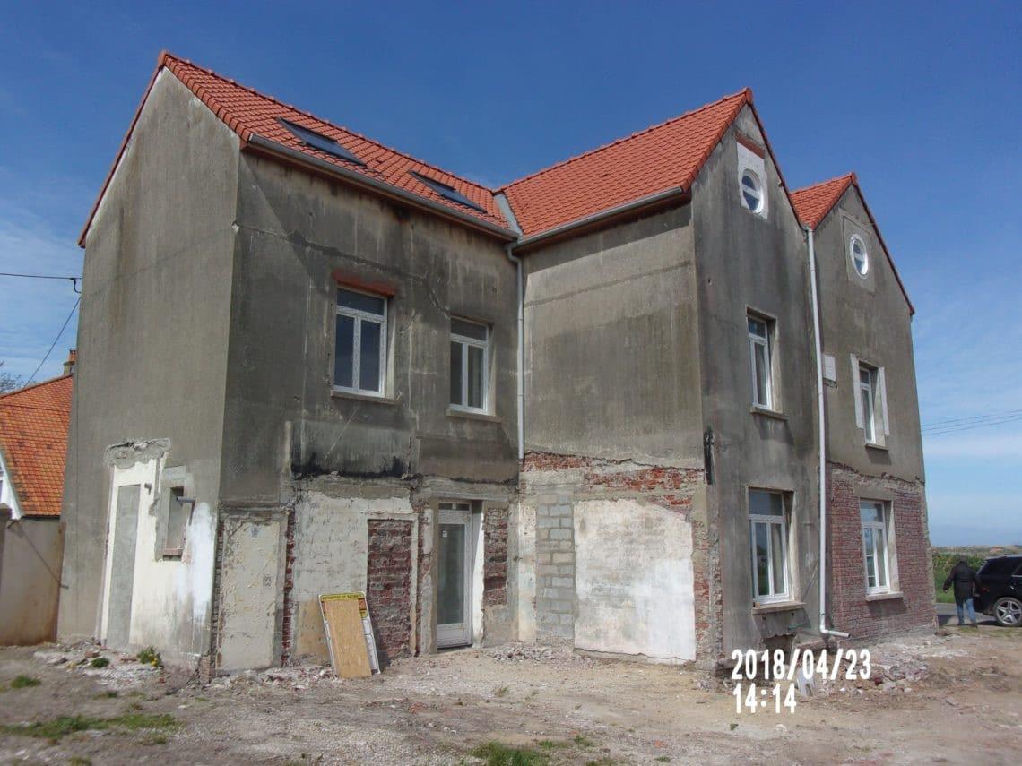 Urbel-Calais-ravalement-1-1140x855.jpg