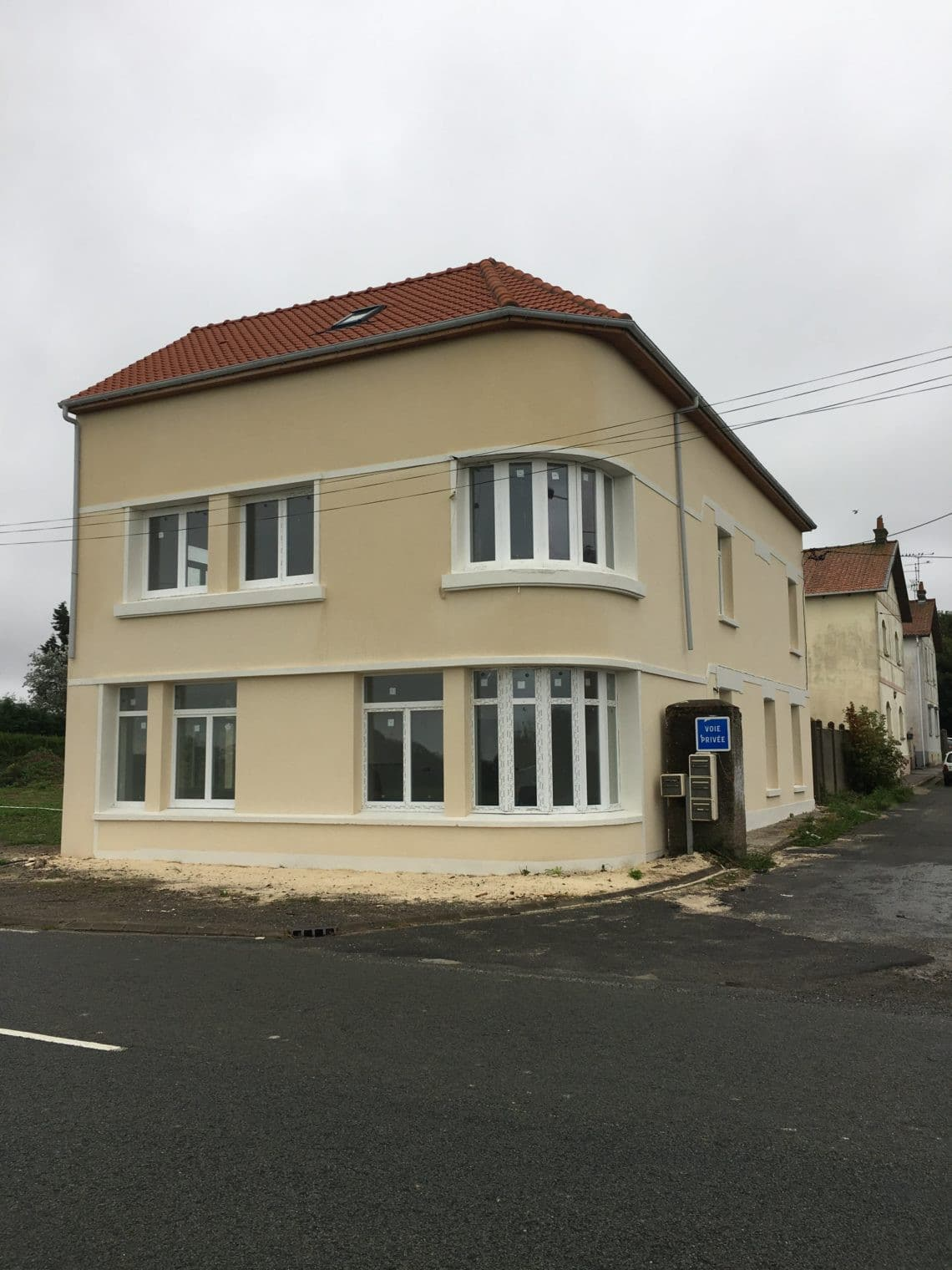 Urbel-Calais-ravalement-2-1140x1520.jpg