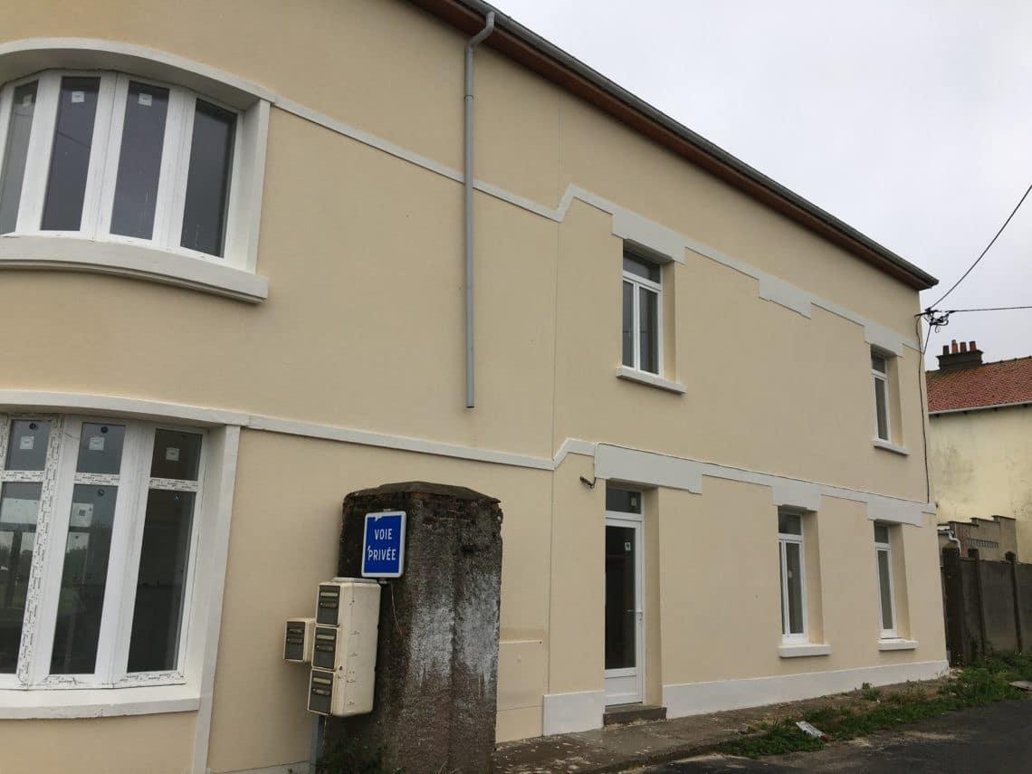 Urbel-Calais-renovation-facade-1-1140x855.jpg