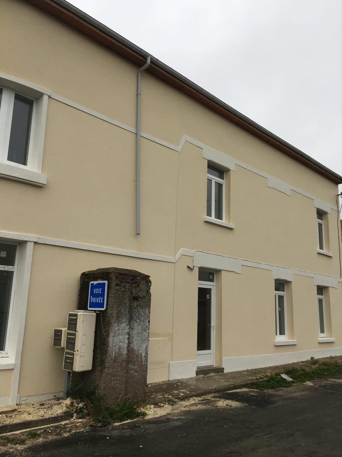 Urbel-Calais-renovation-facade-2-1140x1520.jpg