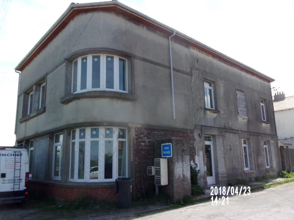 Urbel-Calais-renovation-facade-3-1140x855.jpg