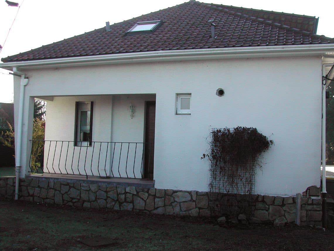 Urbel-Lillers-ITE-1-1140x855.jpg