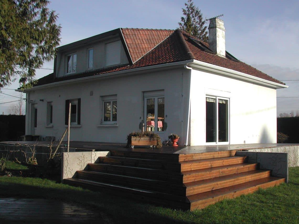 Urbel-Lillers-ITE-1140x855.jpg