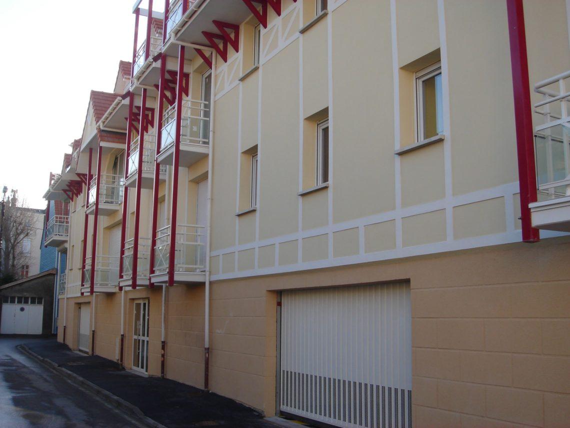 Urbel-crepi-Boulogne-2-1140x855.jpg