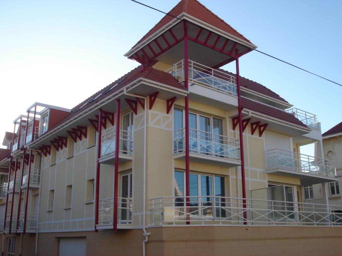 Urbel-crepi-Boulogne-5-1140x855.jpg