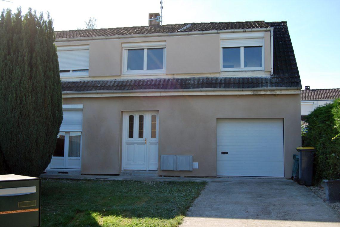 Urbel-isolation-murs-exterieurs-Douai-2-1140x763.jpg