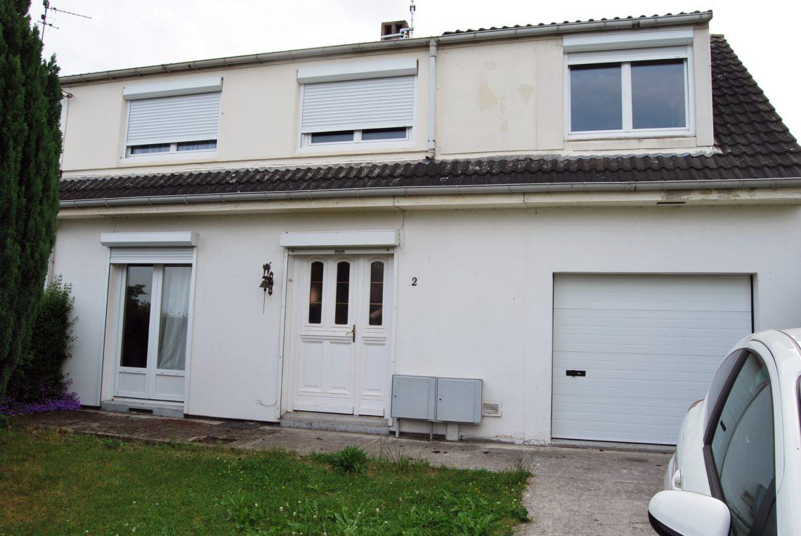 Urbel-isolation-murs-exterieurs-Douai-3-1140x763.jpg