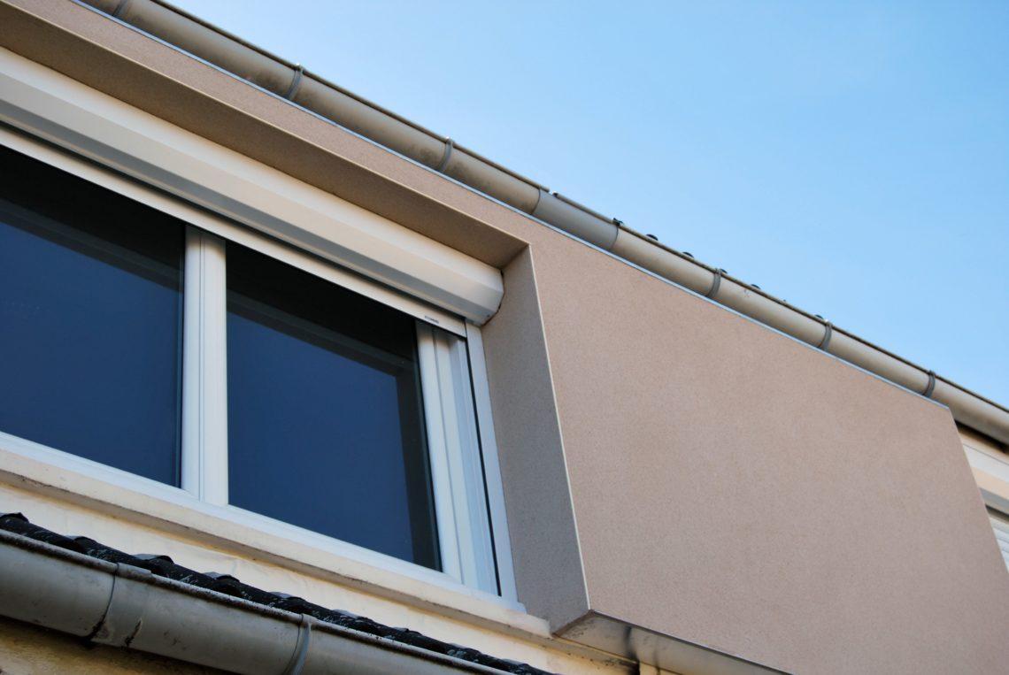 Urbel-isolation-murs-exterieurs-Douai-4-1140x763.jpg