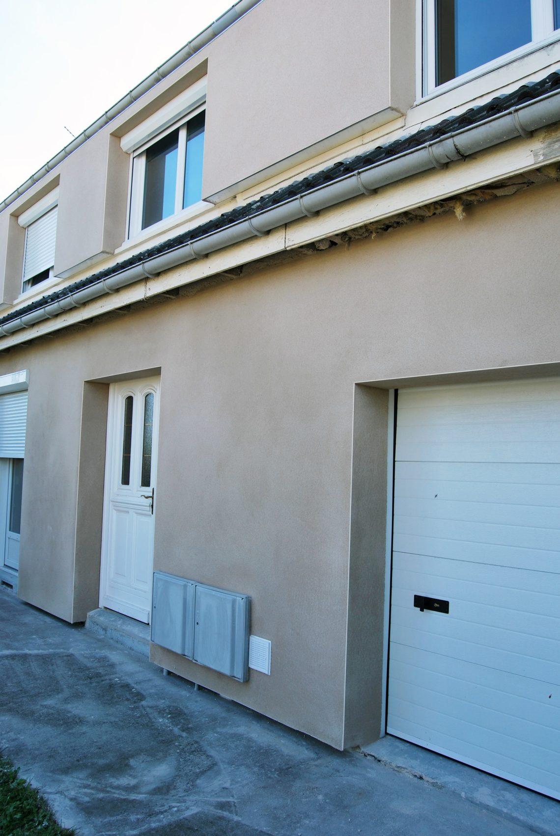 Urbel-isolation-murs-exterieurs-Douai-5-1140x1703.jpg