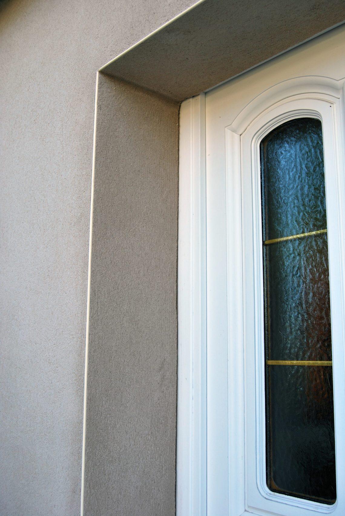 Urbel-isolation-murs-exterieurs-Douai-6-1140x1703.jpg