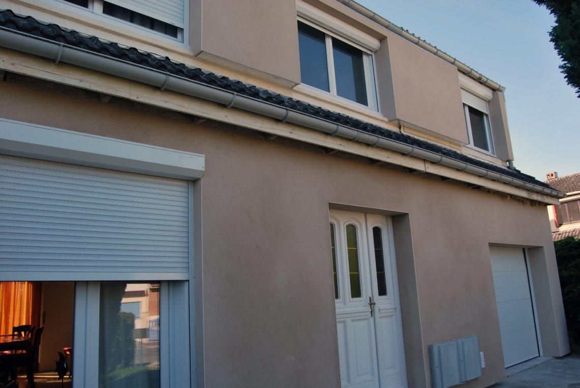 Urbel-isolation-murs-exterieurs-Douai-7-1140x763.jpg
