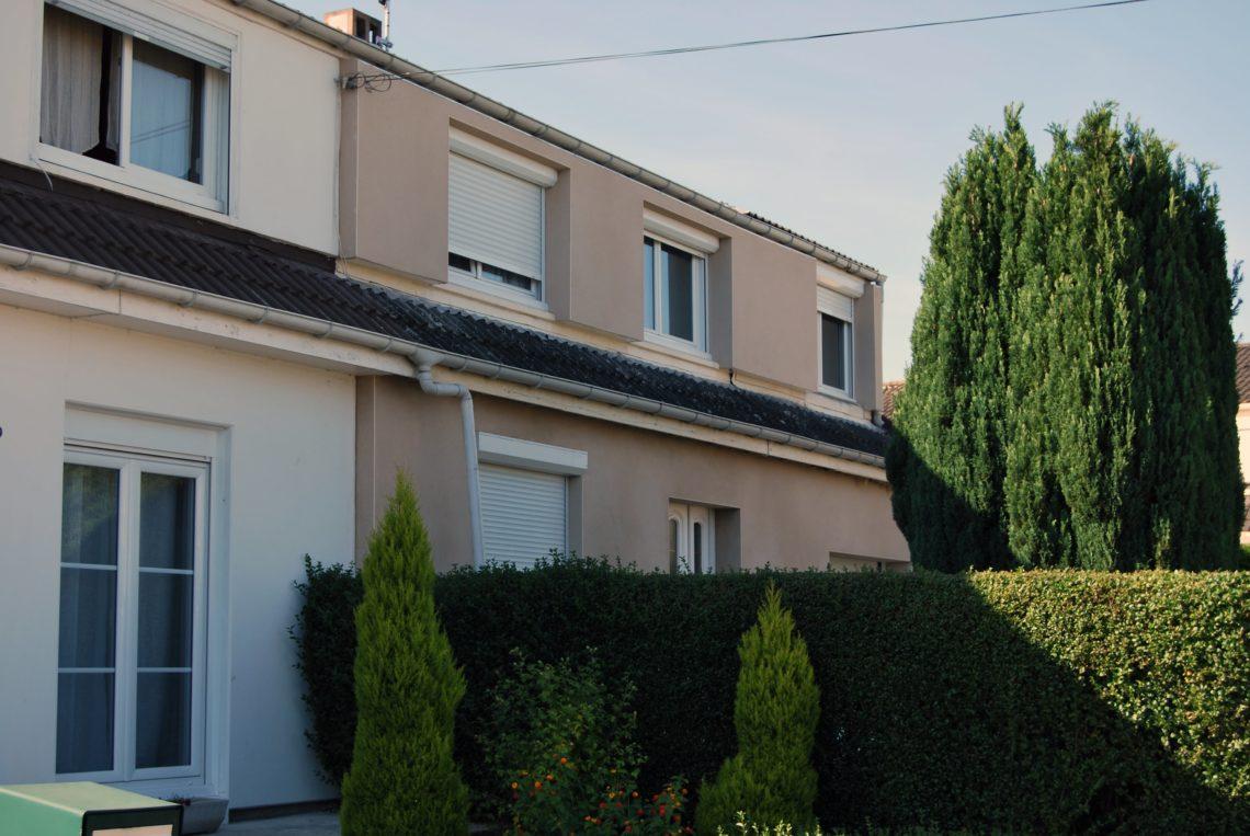 Urbel-isolation-murs-exterieurs-Douai-8-1140x763.jpg