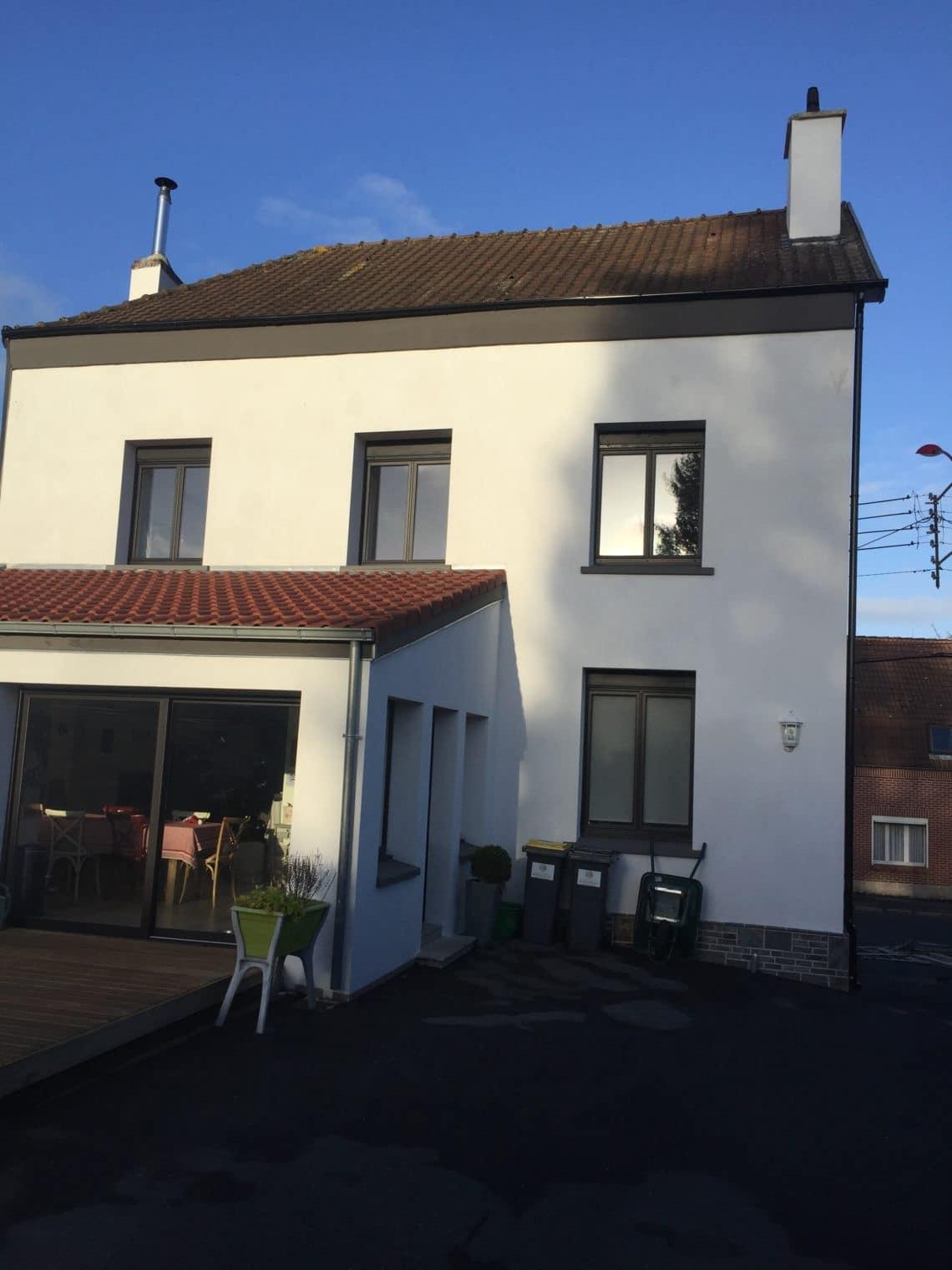 Urbel_renovation_facade_Bethune-1-e1558960411661-1140x1520.jpg
