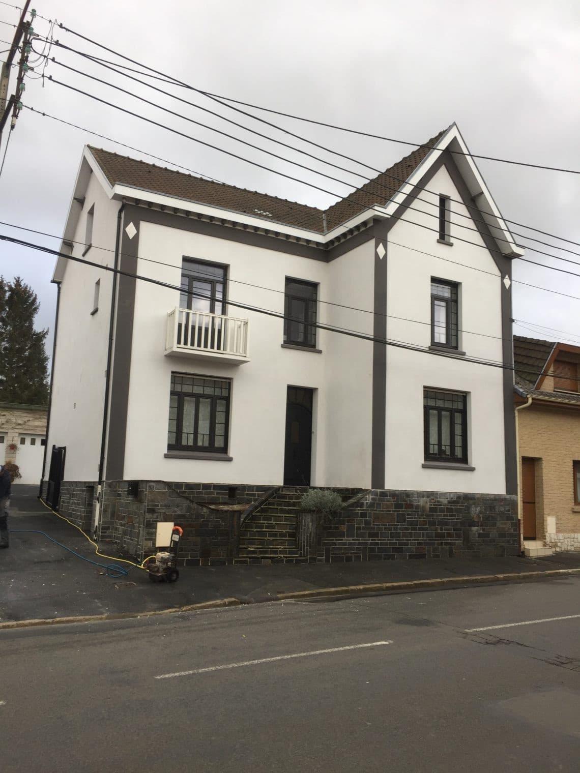 Urbel_renovation_facade_calonne_ricouart-1-1140x1520.jpg