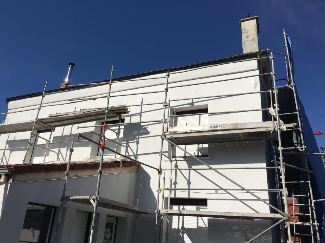 Urbel_renovation_facade_calonne_ricouart-12-1140x855.jpg
