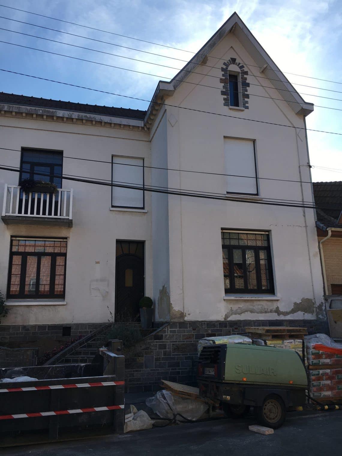 Urbel_renovation_facade_calonne_ricouart-14-1140x1520.jpg