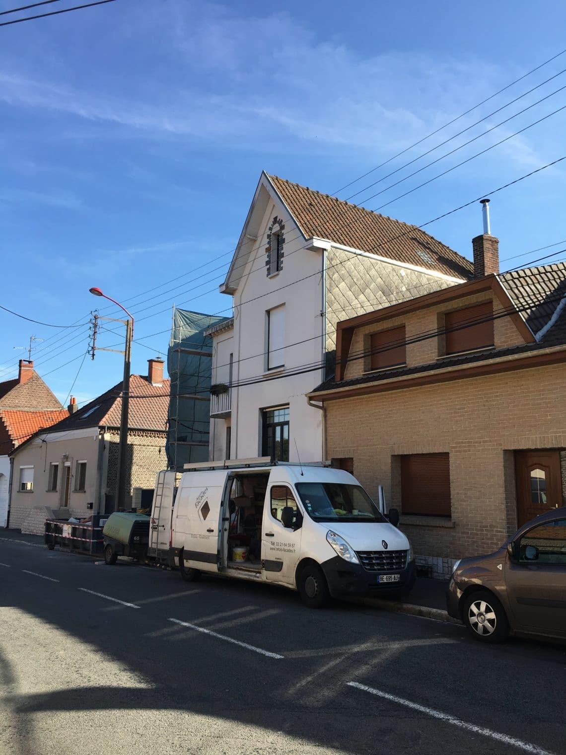 Urbel_renovation_facade_calonne_ricouart-5-1140x1520.jpg