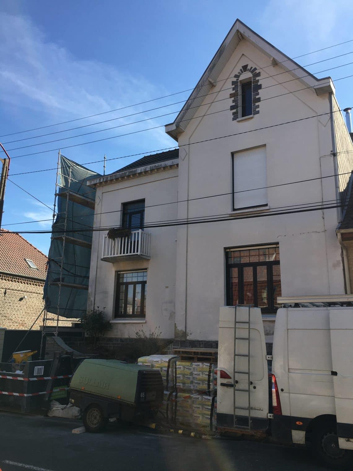 Urbel_renovation_facade_calonne_ricouart-6-1140x1520.jpg