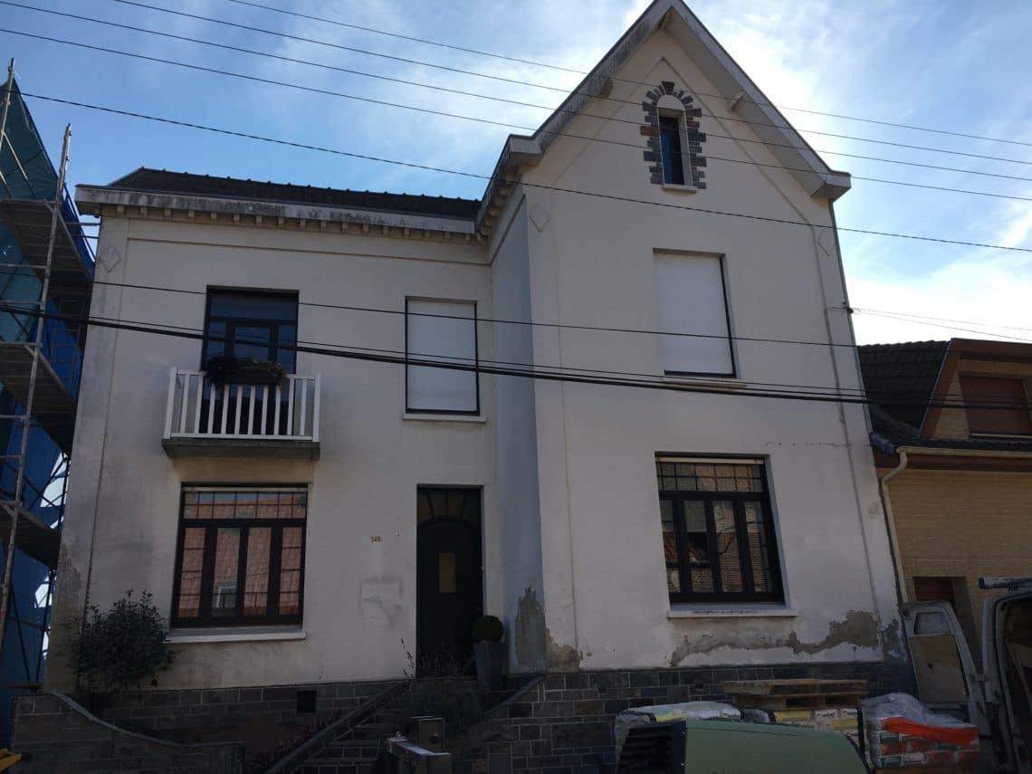 Urbel_renovation_facade_calonne_ricouart-8-1140x855.jpg