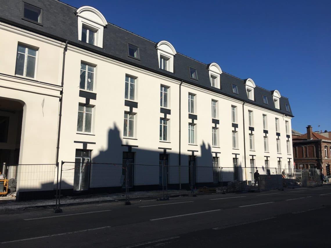 Urbel-enduit-facade-Lille-1-min-1140x855.jpg