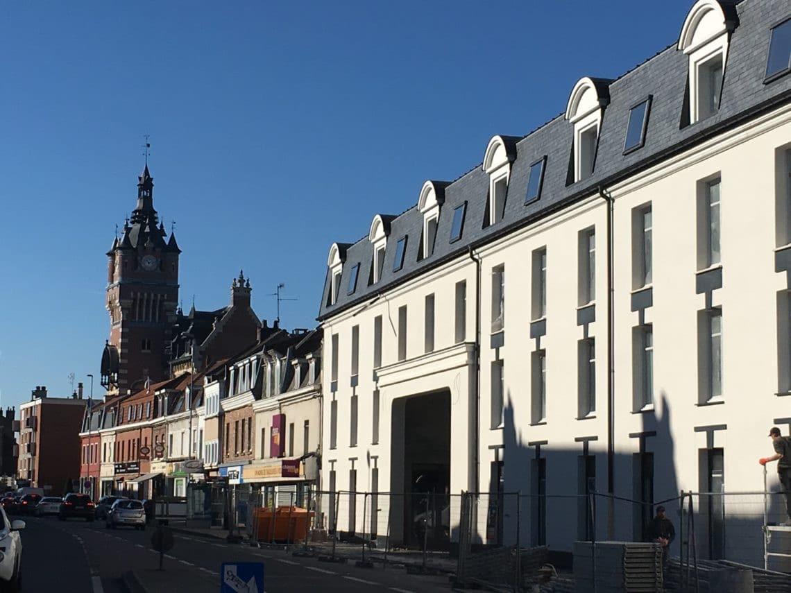 Urbel-enduit-facade-Lille-2-min-1140x855.jpg