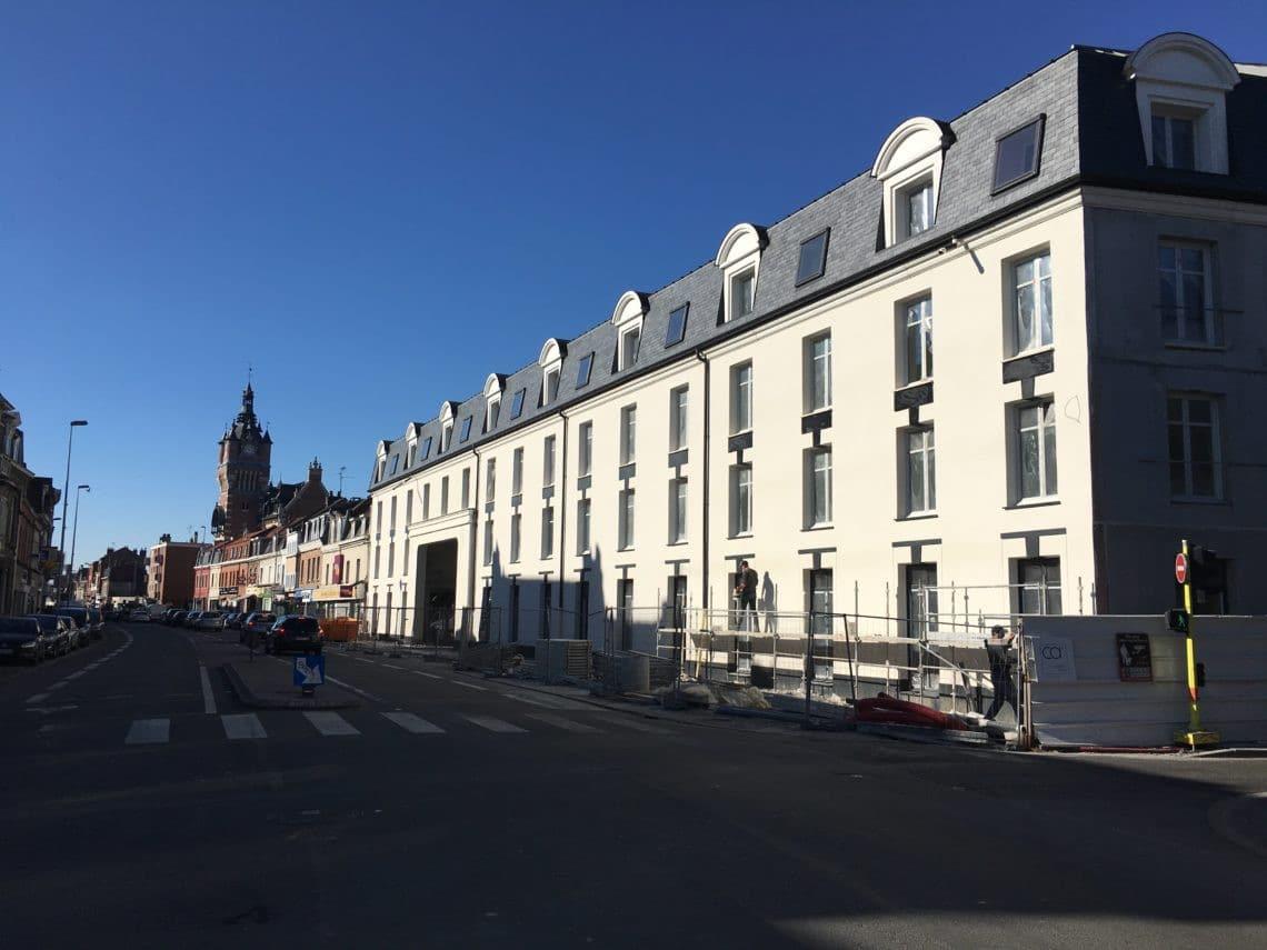 Urbel-enduit-facade-Lille-3-min-1140x855.jpg