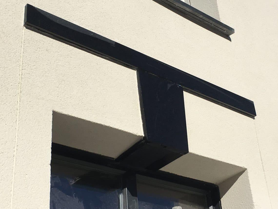 Urbel-enduit-facade-Lille-5-min-1140x855.jpg