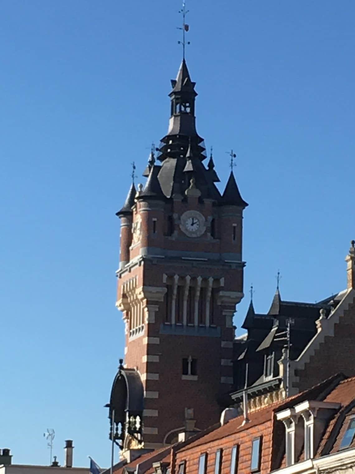 Urbel-enduit-facade-Lille-7-min-1140x1520.jpg