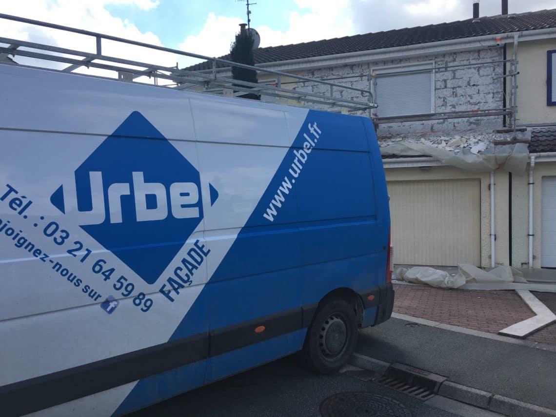 Urbel-ravalement-Lille-1-1140x855.jpg