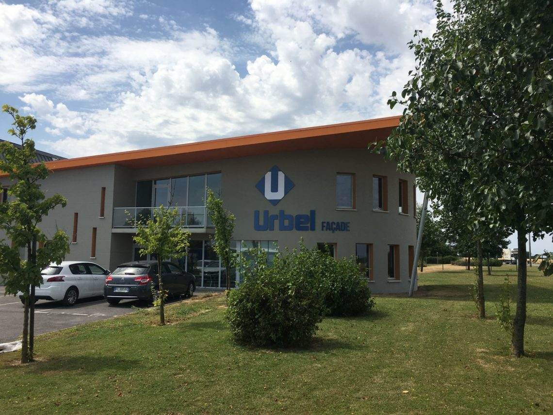 Urbel-Facade-Lillers-2-1140x855.jpg