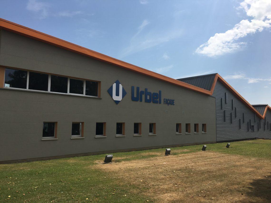 Urbel-Facade-Lillers-3-1140x855.jpg