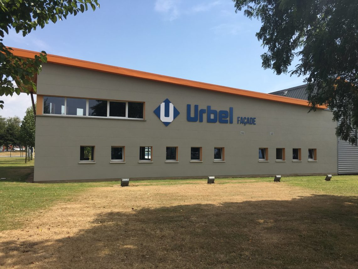 Urbel-Facade-Lillers-4-1140x855.jpg