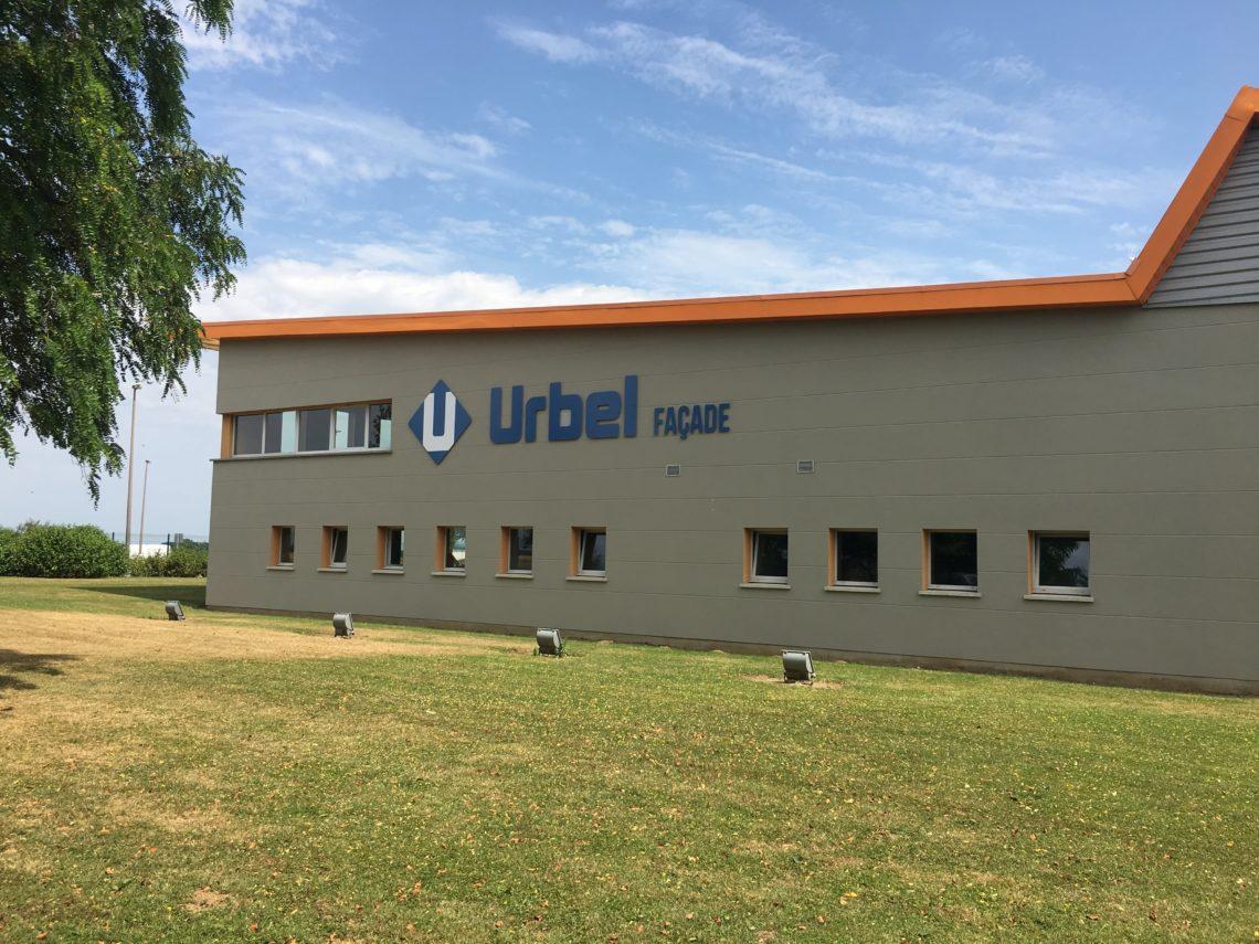 Urbel-Facade-Lillers-5-1140x855.jpg