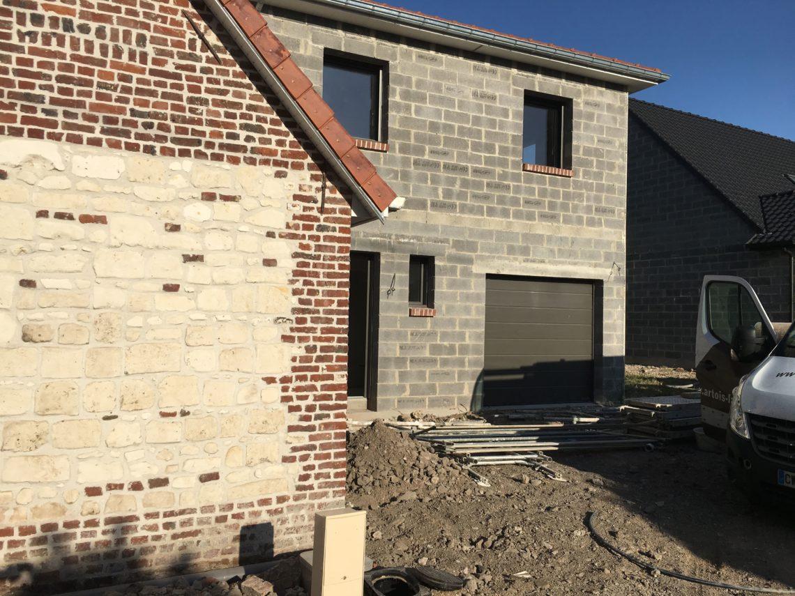 Urbel-enduit-facade-Arras-1-1140x855.jpg