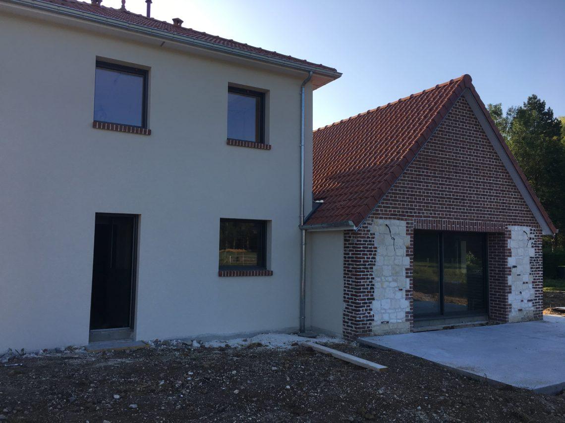 Urbel-enduit-facade-Arras-10-1140x855.jpg