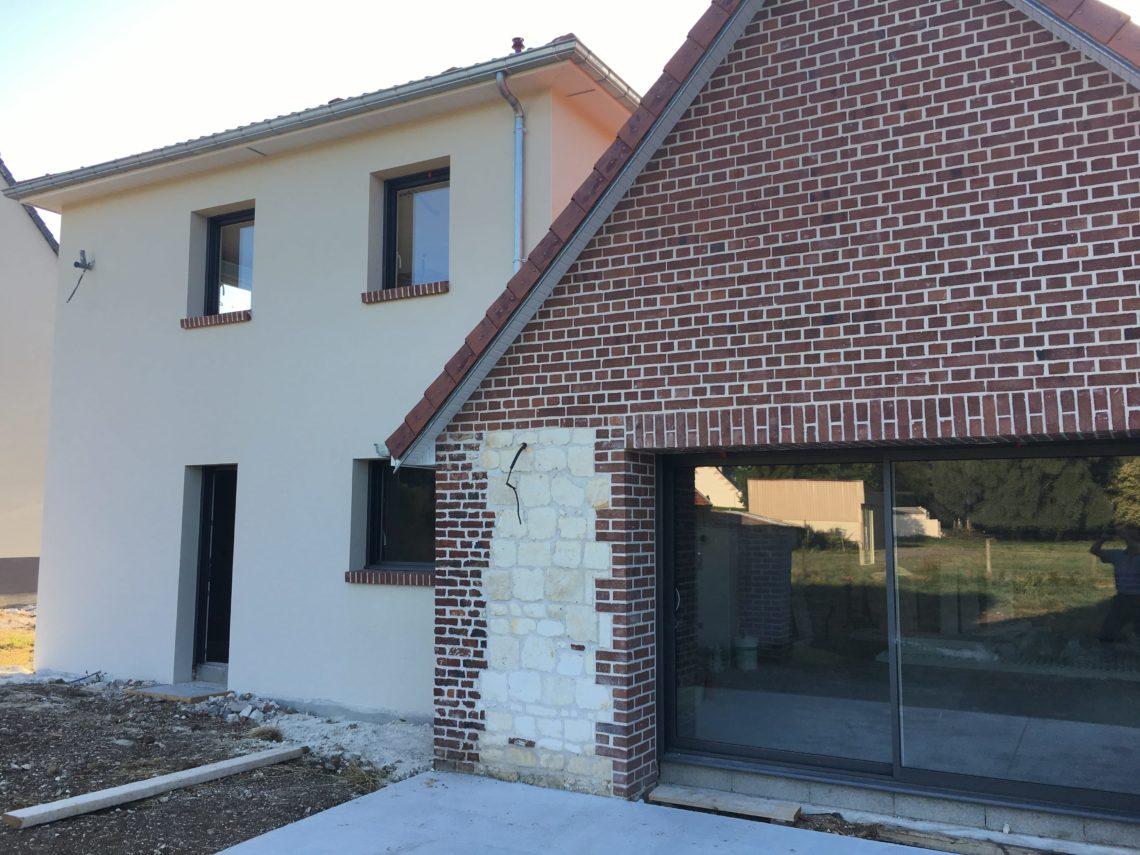 Urbel-enduit-facade-Arras-11-1140x855.jpg