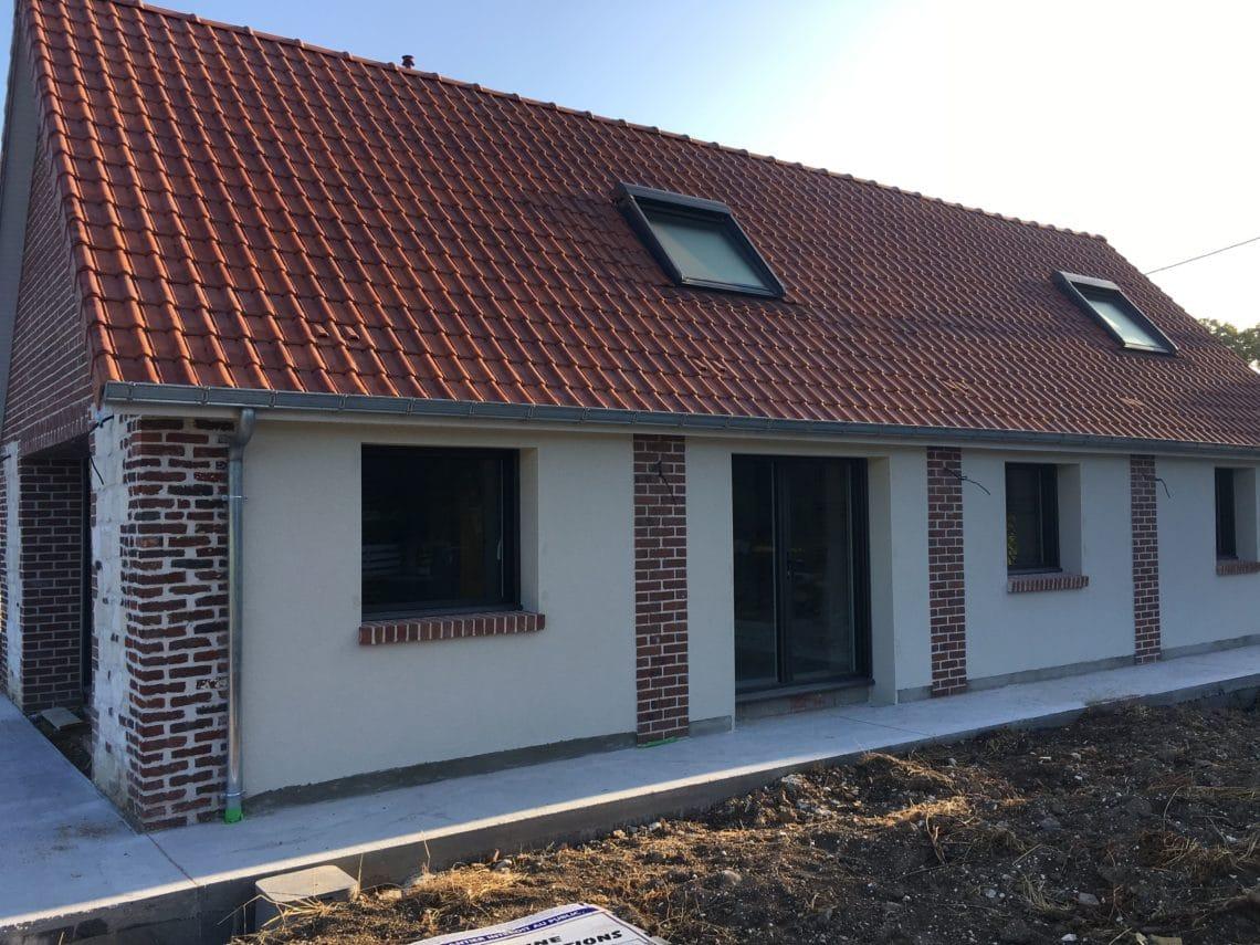 Urbel-enduit-facade-Arras-12-1140x855.jpg