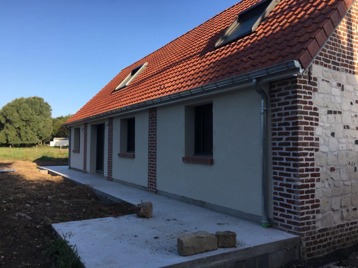 Urbel-enduit-facade-Arras-13-1140x855.jpg