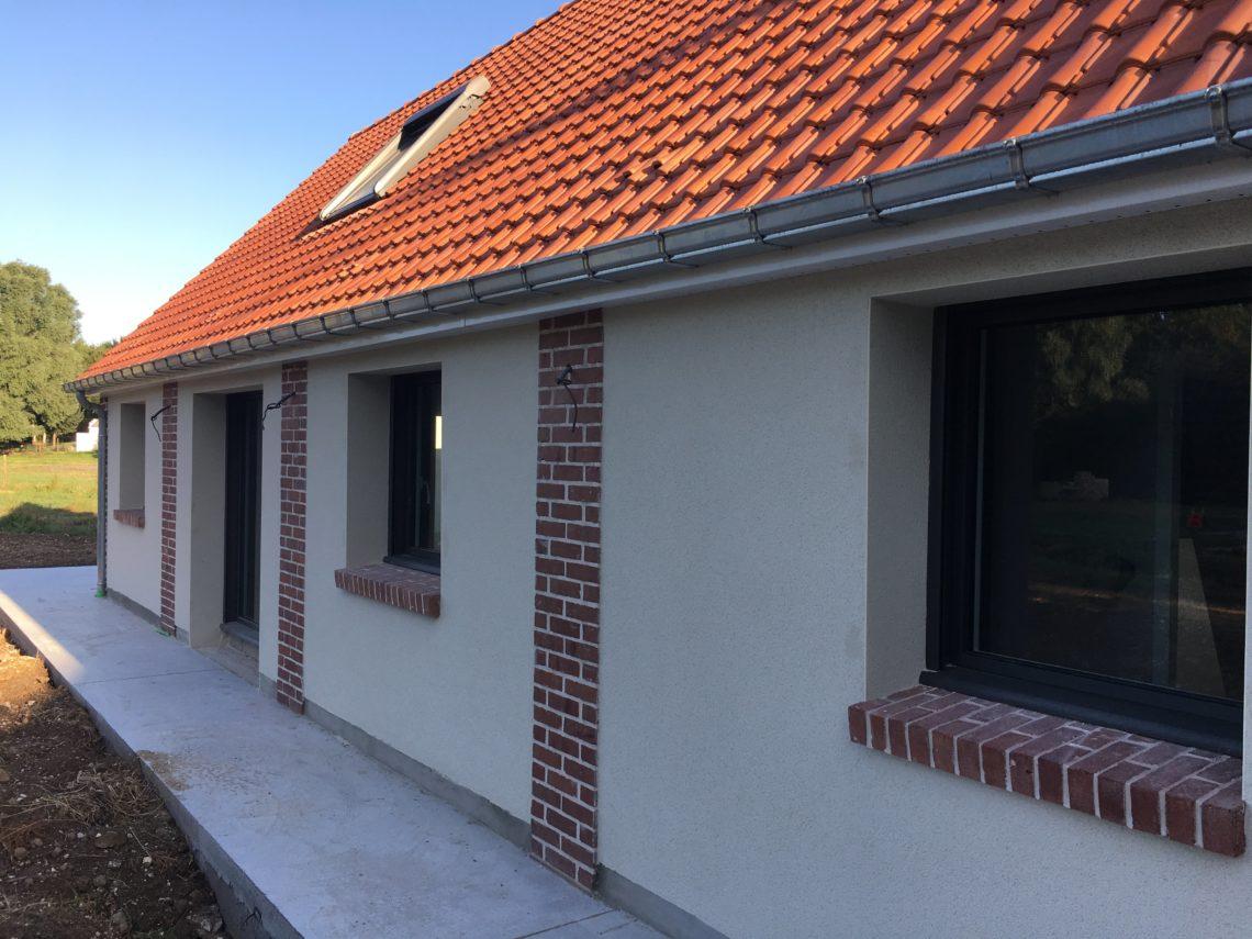 Urbel-enduit-facade-Arras-14-1140x855.jpg