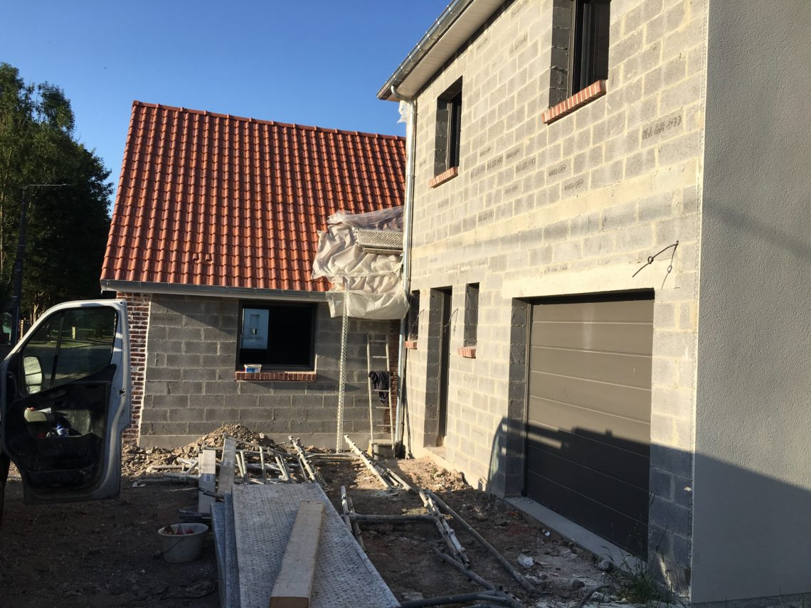 Urbel-enduit-facade-Arras-2-1140x855.jpg