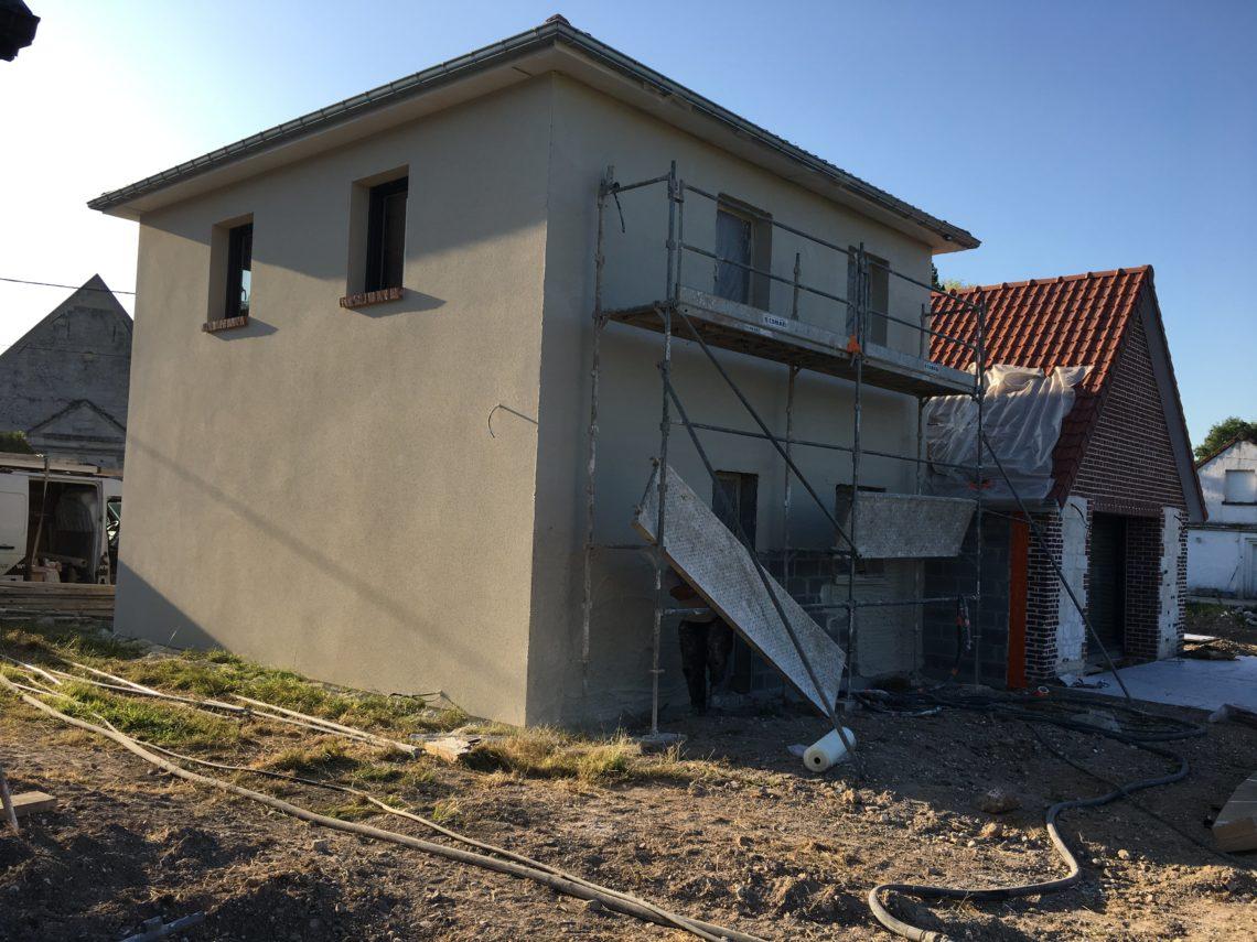 Urbel-enduit-facade-Arras-3-1140x855.jpg