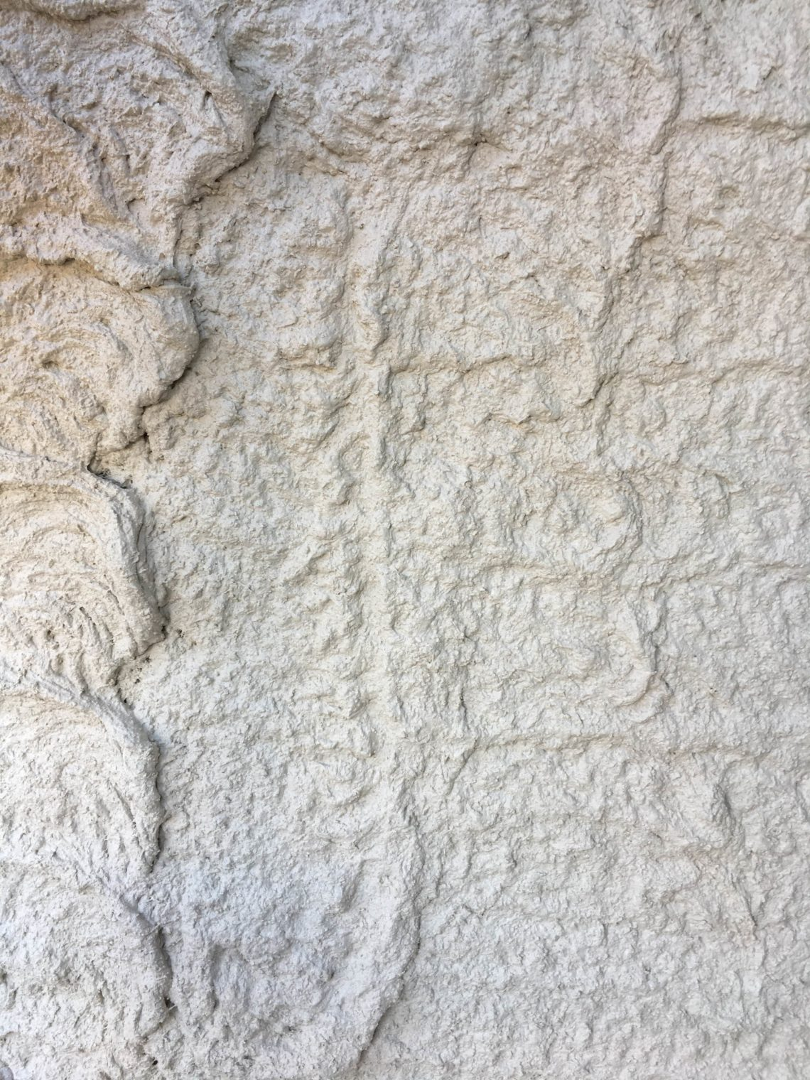 Urbel-enduit-facade-Arras-4-1140x1520.jpg