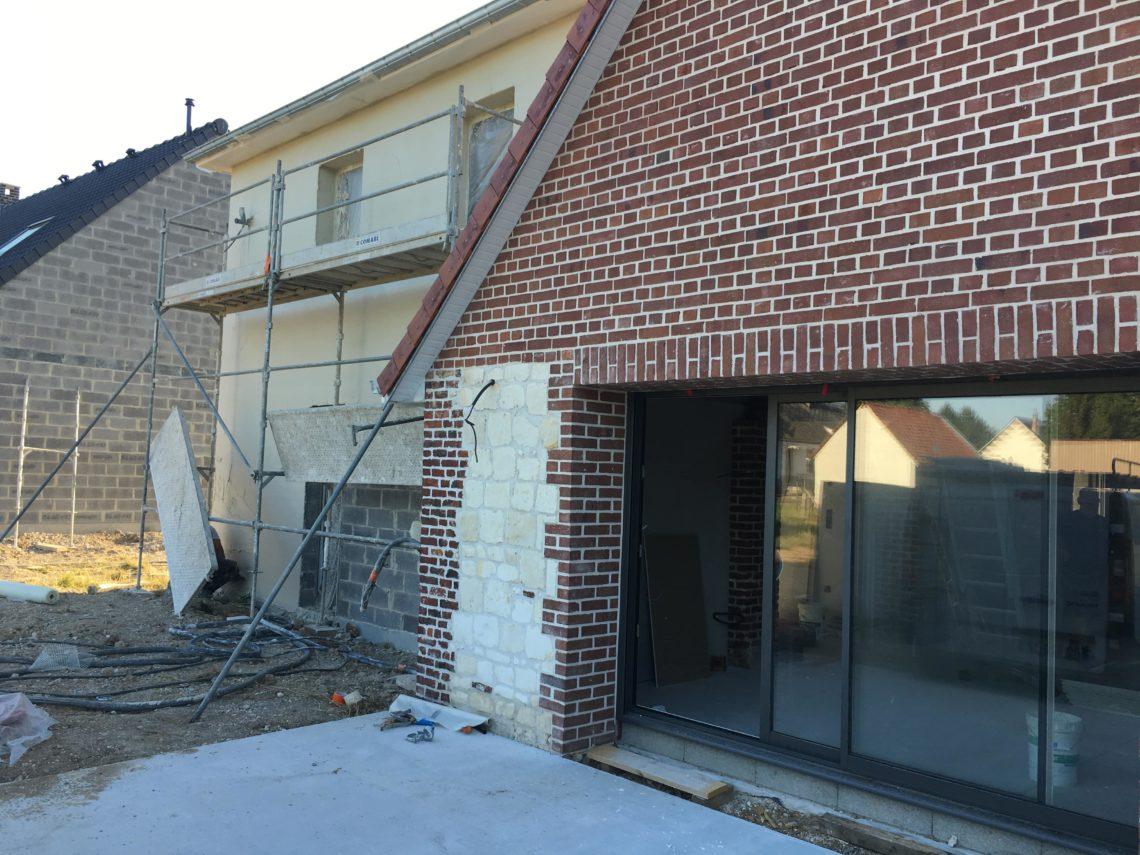 Urbel-enduit-facade-Arras-5-1140x855.jpg