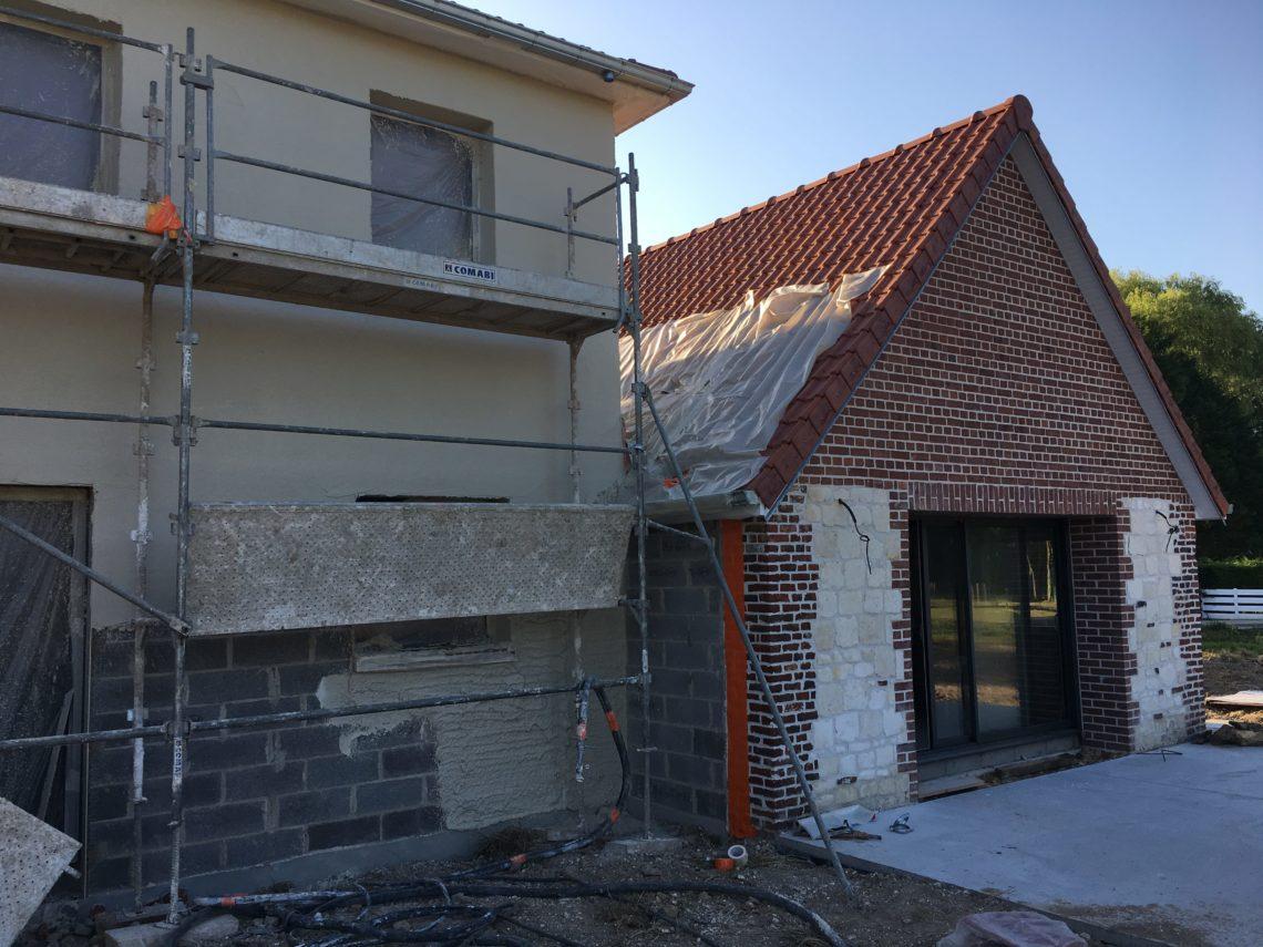 Urbel-enduit-facade-Arras-6-1140x855.jpg