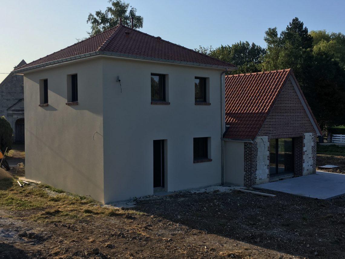 Urbel-enduit-facade-Arras-8-1140x855.jpg