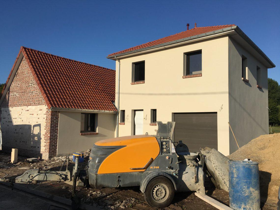 Urbel-enduit-facade-Arras-9-1140x855.jpg