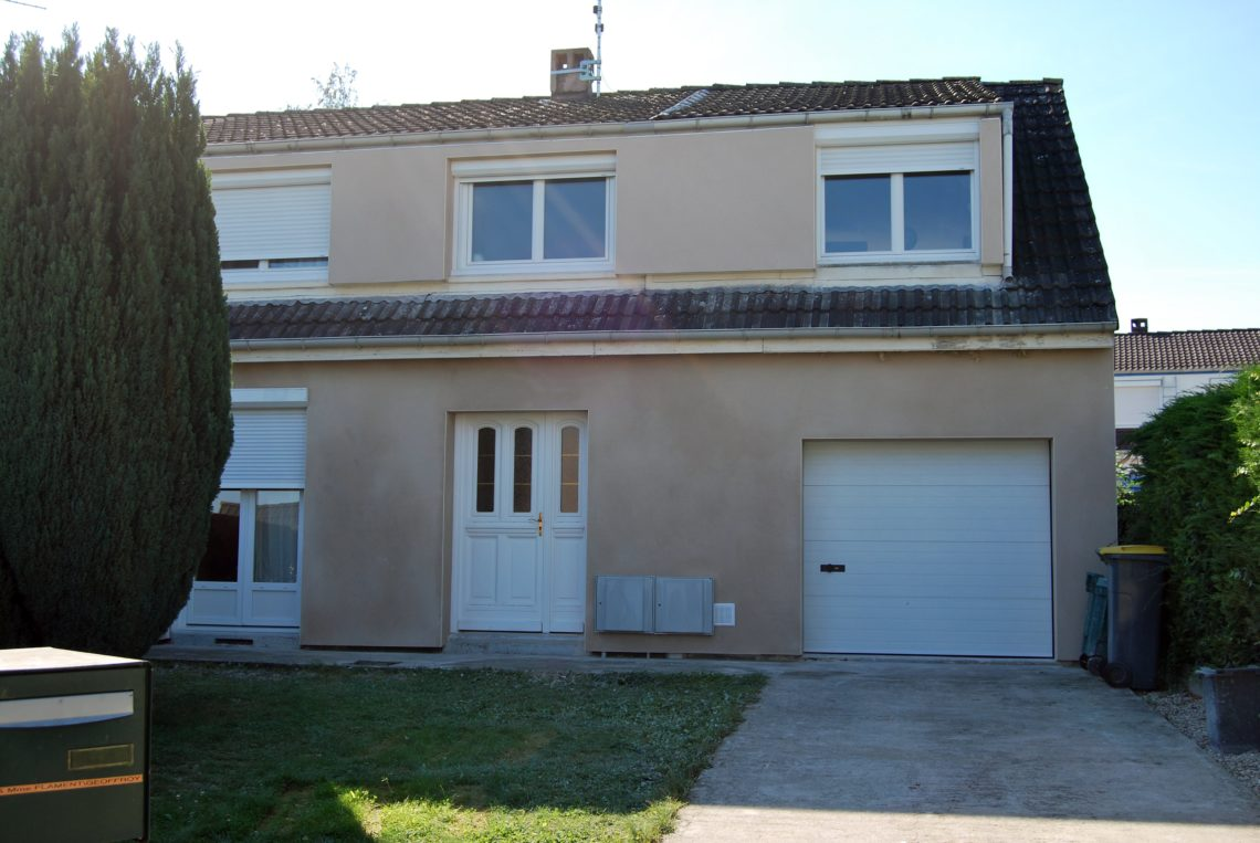 Urbel-crepi-Douai-2-1140x763.jpg