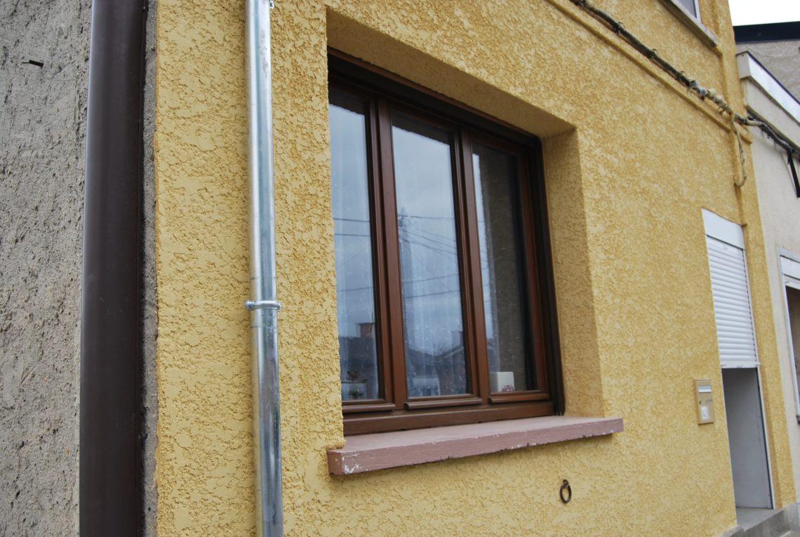 Urbel-enduit-facade-Douai-1-1140x765.jpg