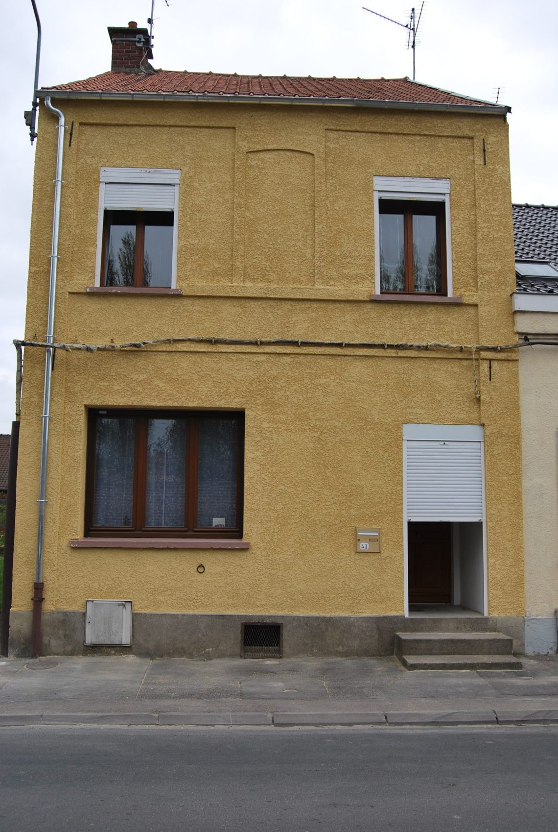 Urbel-enduit-facade-Douai-3-1140x1698.jpg